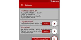 flashfire-app