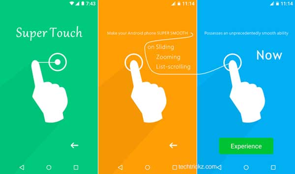 speed-up-touchscreen-gestures-on-android