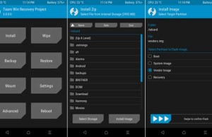 twrp-version-3-released