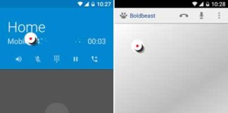 bring-call-recording-to-any-android-phone