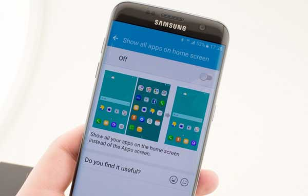 how-to-disable-app-drawer-on-galaxy-s7-and-s7-edge