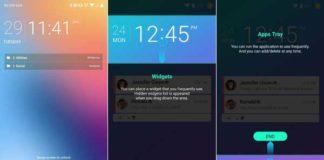 samsung-good-lock-app