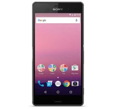 android-n-developer-preview-on-xperia-z3