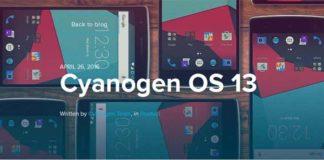 cyanogen-OS-13