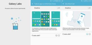 galaxy-labs-feature-on-galaxy-s6