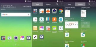lg-home-4-for-lg-g5