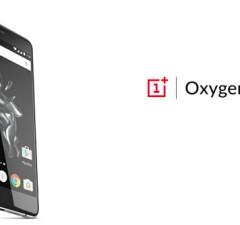 oxygenos-for-oneplus-x