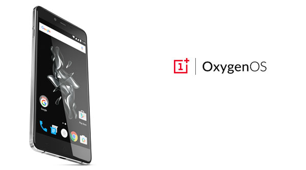oxygenos-for-oneplus-x