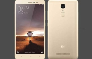 redmi-note-3
