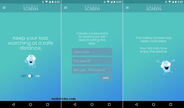 samsung-safety-screen