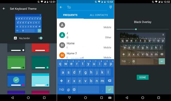 android-n-dp3-allows-change-keyboard-colors