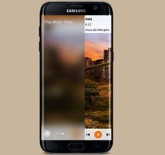 control-music-from-galaxy-s7-edge-screen