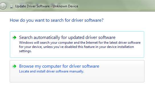driver-software-installation-option