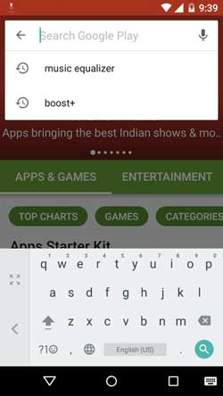 google-keyboard-one-handed-mode-options