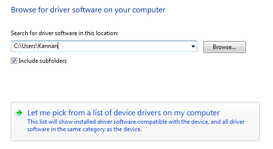let-me-pick-from-a-list-of-driver-in-the-pc