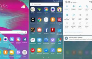 Samsung-galaxy-Note-UX