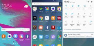Samsung-galaxy-Note-UX
