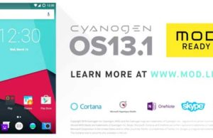 cyanogen-os-with-mode-ready