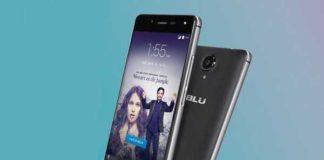 Blu-R1-HD-lockscreen-ads