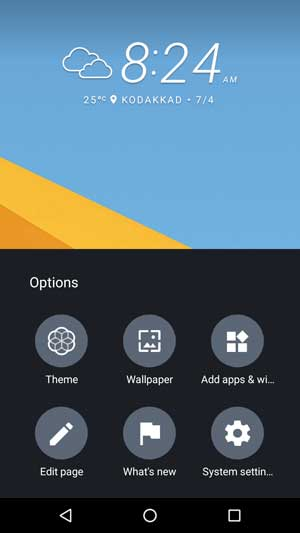 htc-sense-home-settings