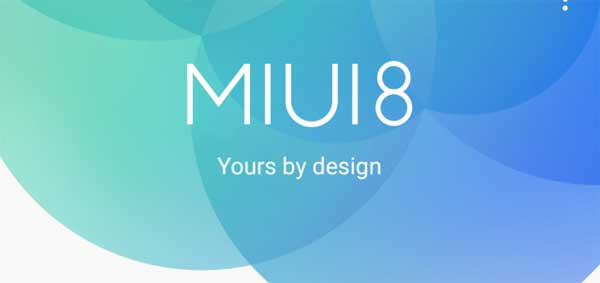 miui-8-yours-by-design