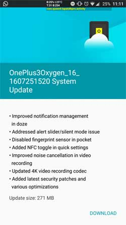 oxygenos-3.2.2-update