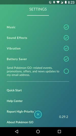 pokemon-go-battery-saving-option