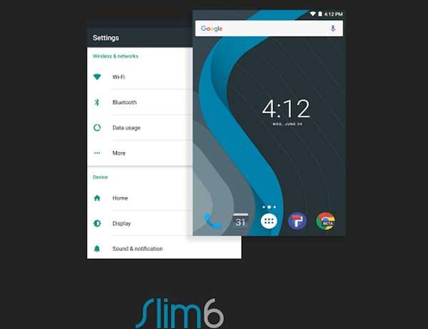 slim6-ROM