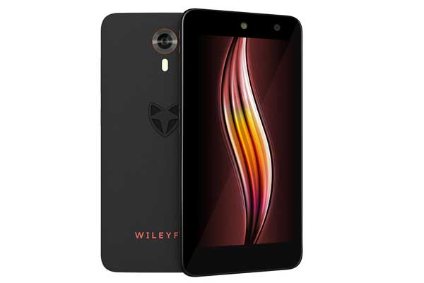 Wileyfox-Swift