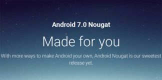 android-7-nougat-release