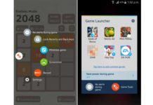 galaxy-s7-game-launcher-for-older-phones