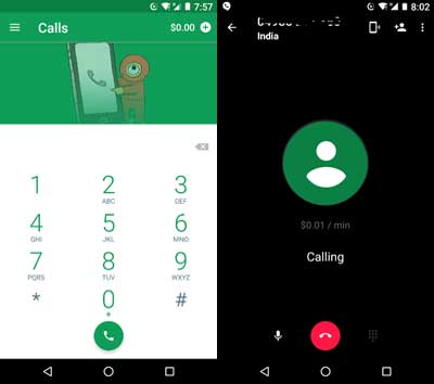 make-internet-calls-via-Google-Hangouts-Dialer
