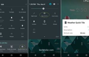 weather-tile-on-android-nougat-quick-settings-menu