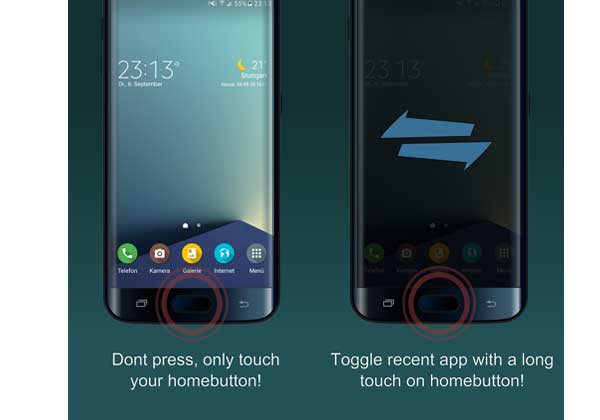 easyhome-for-samsung