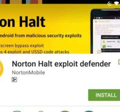 norton-halt-exploit-defender