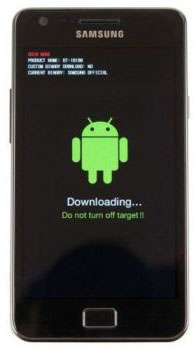 download-mode-on-samsung-galaxy