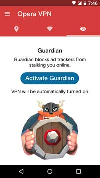 opera-vpn-guardian-feature