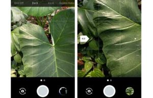 pixel-camera-app-for-nexus