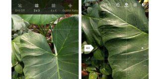 pixel-camera-app-for-nexus