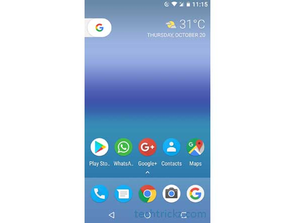 pixel-launcher-for-nexus