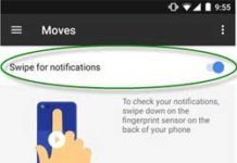 swipe-for-notification-settings