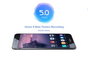emui-5-beta-testing