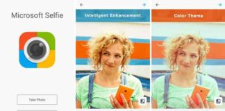 microsoft-selfie-for-android