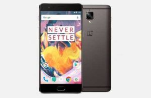 oneplus-3t