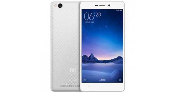 Xiaomi-Redmi-3-Prime