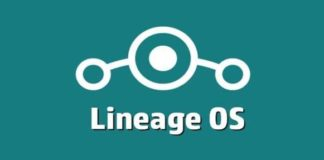 lineage-os