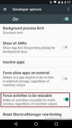 make-app-compatible-in-multi-window-mode