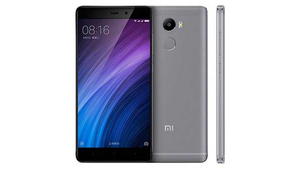 Unlock Bootloader Install Twrp Recovery And Root Xiaomi