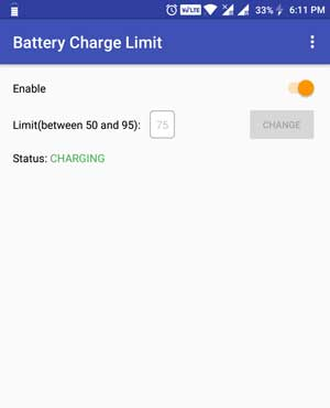 battery-charge-limit