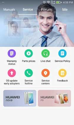 hicare-app